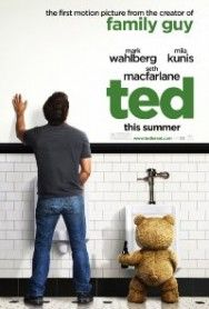 Ted Movie Review | The Movies Center