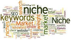 Niche market dating site ideas and how to come up with them. Content Marketing, Affiliate Marketing, Online Marketing, Digital Marketing, Website Services, Seo Company, Earn Money Online, Writing Tips, Online Business