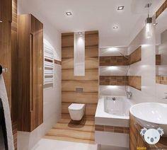 Bathroom Design Luxury, Bathroom Layout, Modern Bathroom Design, Small Bathroom, Comfort Room, Toilet Design, Bathroom Styling, Bathroom Renovations, Bathroom Inspiration