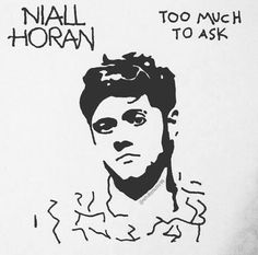#TooMuchToAsk I NEVER HEARD SOMETHING SO BEAUTIFUL DAMN SO CLASSY SO PURE SO ORIGINAL. HE MADE ME SO PROUD. GUYS HE'S MY IDOL, MY EVERYTHING :)