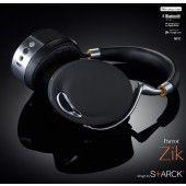 Zik by Philippe Starck Cuffie stereo senza fili