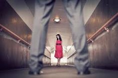 Image result for couple fashion photoshoot