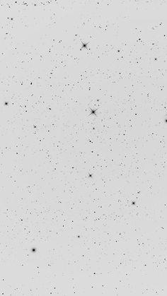 Space Star Night Dark White  #iPhone #6 #plus #wallpaper