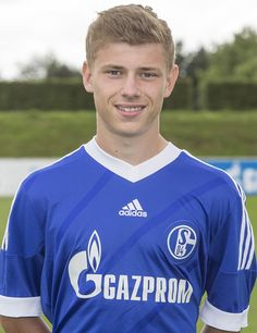 1000 images about max meyer on pinterest germany leon Leon meyer