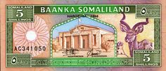 5-Somali-Shilling-Note-Of-Somalia.jpg (1024×439)