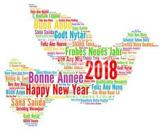 happy-new-year-2018-in-different-languages-illustration-id870301460 (464×372)