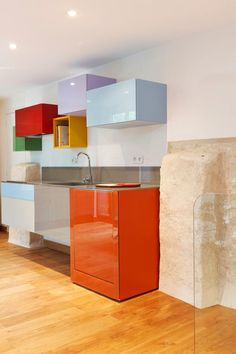 Amazing Kitchen Collection Outlet