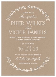 Rustic Baby Shower Invitation Match Your Color Style Free Rustic Wedding Foods, Rustic Wedding Showers, Rustic Wedding Backdrops, Rustic Wedding Reception, Bridal Showers, Wedding Ideas, Wedding Decor, Wedding Stuff, Rustic Weddings