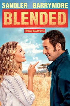 Online Blind Free Full Hookup Movie