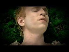 I used to <3 ... Jay-Jay Johanson - Believe In Us