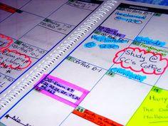 Word Lust: Estelle& Guide to Nursing School: Part 3 - Getting Your Act Together College Nursing, Nursing School Tips, Nursing Pins, Nursing Student Organization, Online Nursing Schools, Medical Laboratory Science, School Choice, Becoming A Nurse, School Essentials