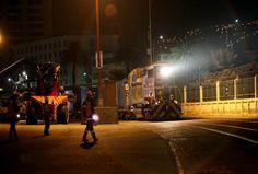 CRÓNICA FERROVIARIA: Chile: Tras dos años de ausencia vuelve el transpo...