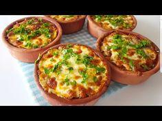 DAKİKALAR İÇİNDE HAZIRLAYABİLECEĞİNİZ COK PRARİK VEDE LEZZETLİ AKŞAM YEMEĞİ - YouTube My Favorite Food, Favorite Recipes, Turkish Recipes, Ethnic Recipes, Iftar, Evening Meals, Yummy Food, Tasty, Street Food