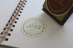 IMG 0444 620x413 20 Beautiful Stamp Designs