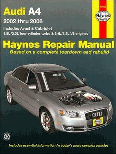 download free ford escape mazda tribute 2001 2007 repair manual rh pinterest com 2003 mazda tribute repair manual pdf repair manual mazda tribute 2001