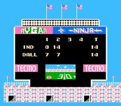 Football Video Games, Football Gif, Sports Games, Bowl, 7 And 7, Retro, Childhood, Sports, Infancy