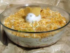 Sallatë Mimoza