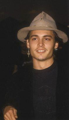 -Johnny Depp- fuck yeah! : Photo More