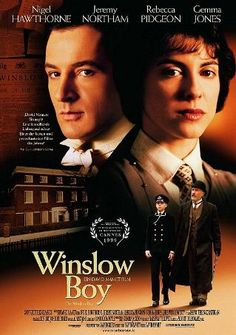 Films and period dramas relating to British and American social history from the late 19th century and early 20th century, roughly the 1870s-1930s...