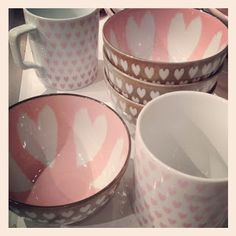 Happy Valentine S Day Color Me Mine Paint Your Own Pottery Heart Pottery