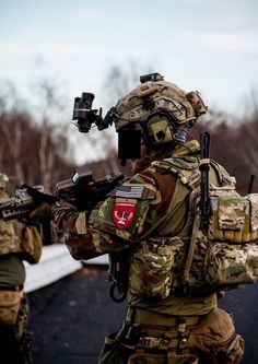 The amount of money might be a little crazy but it's a hobby that you can play for your whole life and not be bored of because of the feeling you get kicking down a door, or ambushing a convoy transporting prisoners or supplies necessary to your cause.