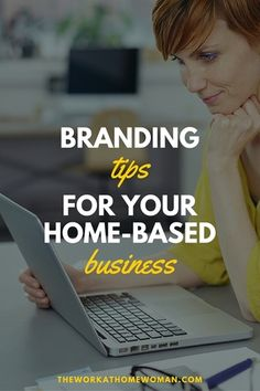 How to launch your own brand?