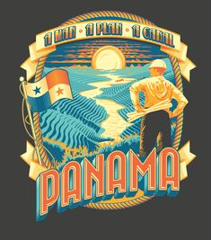 The famous Panama canal palindrome Panama Canal, Panama City Panama, Scenery Photography, Travel Photography, Panama City Central America, School Presentation Ideas, Font Identification, Caribbean Cruise, Travel Posters