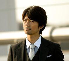 仲村トオル Japanese Love, Anime Art, Tokyo, How To Look Better, Actors, Illustrations, Models, Steel, Writing