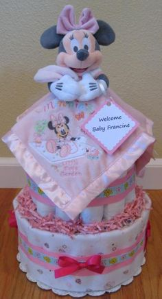 Google Image Result for http://images01.olx.com/ui/7/50/09/1284790097_120084109_1-Pictures-of--Sunshine-Diaper-Cakes-San-Jose-Bay-Areas-Best-Baby-Shower-Gifts-1284790097.jpg