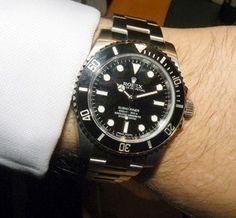 男性の服装は腕時計とよく合って流行の潮流に引率します:www.goodscopy357.com/category-1-b0.html :スーパーコピーロレックス「10%OFFセール開催中!」。国内で最高に成熟したブランドコピー専門店、N品質シリアル付きも有り 付属品完備!品質が完璧です スーパーコピー腕時計大特集!ロレックスをはじめとした、アフター サービスも自ら製造したスーパーコピー時計なので、 技術力でお客様に安心のサポー ト をご提供させて頂きます。