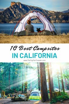 California camping, California camping spots, California camping road trip, california camping with kids, campsites california, best campsites in California, campsites in california, rv campsites in california, best campsites in southern California, free campsites california, best california campsites, california campgrounds, california camping spots, california camping with kids, best campgrounds in california, campgrounds in california, best campgrounds in california #Campsites #California Best Family Camping Tents, Camping With Kids, California Camping, Visit California, Southern California, Channel Islands National Park, Best Campgrounds, Camping Spots, Camping Tips