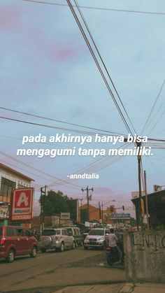 All Quotes, Mood Quotes, Qoutes, Life Quotes, Galo, Quotes Indonesia, Instagram Story Ideas, Reality Quotes, Captions