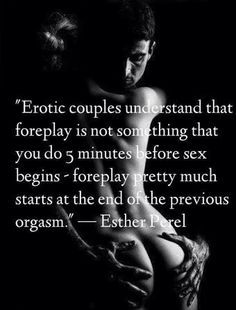 Sensual Quotes And Sayings Google Search Sex Quotes Joker Quotes Kinky Quotes