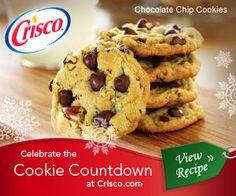 Oatiest Oatmeal Cookie Recipe : Alton Brown : Recipes : Food Network