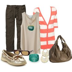 Twitterpated, created by jennsational on Polyvore