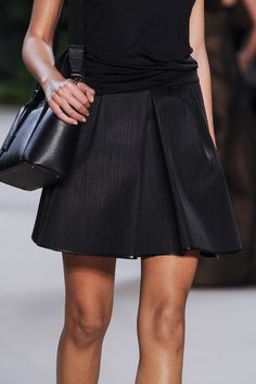 Akris Spring 2013 - Details♥♥♥♥♥♥♥♥♥♥♥♥♥♥♥♥♥♥♥♥♥♥♥♥♥♥♥♥♥♥♥♥♥♥ fashion consciousness ♥♥♥♥♥♥♥♥♥♥♥♥♥♥♥♥♥♥♥♥♥♥♥♥♥♥♥♥♥♥♥♥♥♥