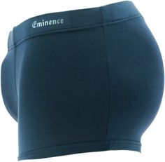 http://solendro.com/sous-vetement-homme-eminence-duo-lot-de-2-boxers-noirs-en-micromodal.html