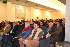 Conferencia-Coloquio del Foro de Superación Personal.10