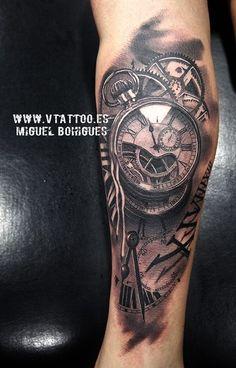 Miguel Bohigues                                                                                                                                                                                 Más