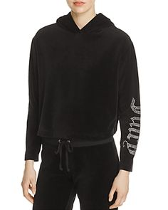 1a50b12c8ae3 JUICY COUTURE BLACK LABEL .  juicycoutureblacklabel  cloth