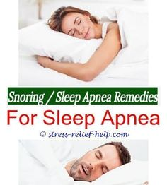 anti snore pillow natural ways to cure sleep apnea - ways to stop snoring during sleep.snoring mask sleep disordered breathing natural remedies for snoring problems sleep apnea relief without cpap respiratory machine for sleep apnea problems w Severe Sleep Apnea, What Causes Sleep Apnea, Causes Of Sleep Apnea, Sleep Apnea Remedies, Insomnia Remedies, Natural Snoring Remedies, Diabetes, Circadian Rhythm Sleep Disorder, How To Stop Snoring