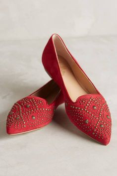 Vonda Loafers by Belle by Sigerson Morriso