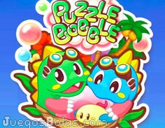Puzzle Bobble Luxor, Bubble, Yoshi, Puzzles, Drawings, Character, Entertainment Online, Online Games, Bubbles
