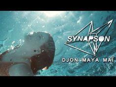 Synapson - Djon Maya Maï Feat. Victor Démé (Official Music Video) - YouTube