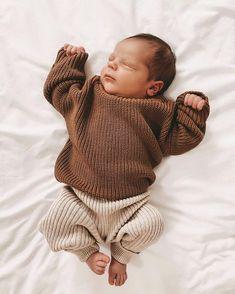 Cute Baby Boy, Cute Little Baby, Cute Baby Clothes, Baby Boys, Cute Kids, Cute Babies, Newborn Outfits, Baby Boy Outfits, Cute Baby Pictures