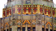 #City Hall, Buffalo Ny  Buffalo NY Local Biz   Like, share!    http://www.linksbuffalo.com/place/ub-art-gallery/