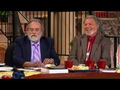 # 3 - David Lankford, Steve Quayle - The Days of Noah are Almost Upon Us (Day 3) - YouTube (58.30 min)
