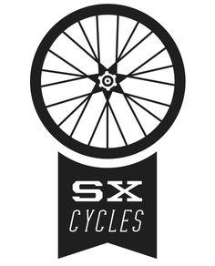 SXSW Bike Share Program