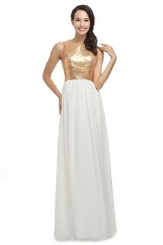 Where To Buy Gold Dress For Wedding