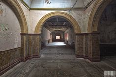 high royds cells - Google Search